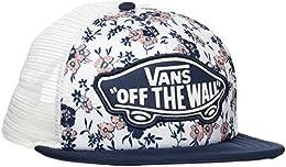 mütze vans damen