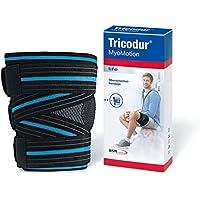 Tricodur MyoMotion - L preisvergleich bei billige-tabletten.eu