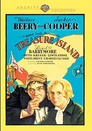 treasure-island-usa-dvd