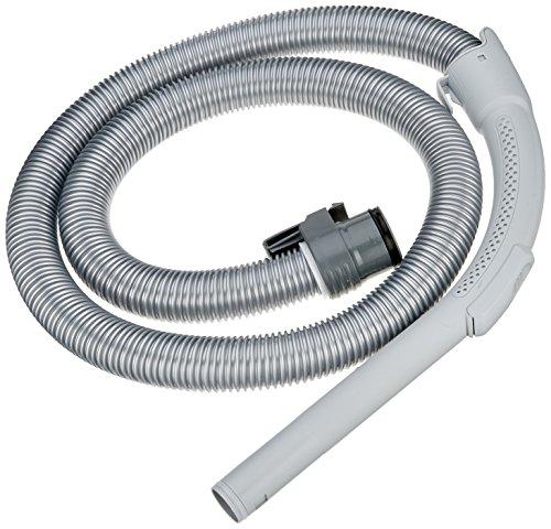 Electrolux W7–87080-elu Vacuum Cleaner Accessory Picture