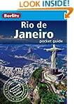 Berlitz: Rio de Janeiro Pocket Guide...