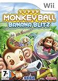 Cheapest Super Monkeyball: Banana Blitz on Nintendo Wii
