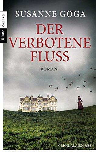 der-verbotene-fluss-roman