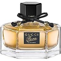 Gucci Perfume - Flora by Gucci - perfumes for women - eau de Parfum, 75 ml