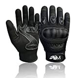 Best Motorcycle Riding Gloves - New Motorbike Riding Gloves Full Finger Motorcycle Sports Review