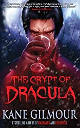 The Crypt of Dracula