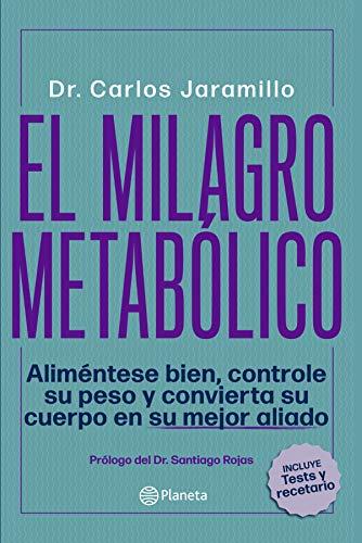 El-milagro-metablico