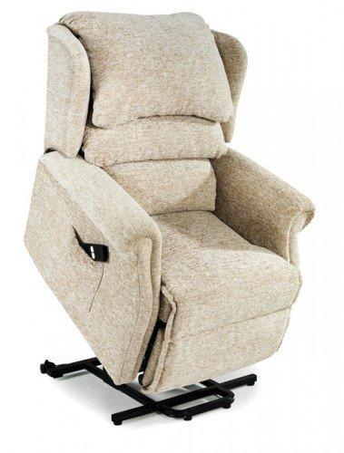 winchester-riser-recliner-chair-range-dual-motor-oyster