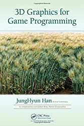 3D Graphics for Game Programming by JungHyun Han (2011-02-17)
