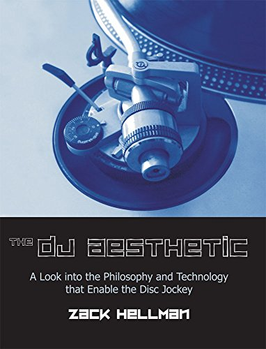 the-dj-aesthetic-a-look-into-the-philosophy-and-technology-that-enable-the-disc-jockey-english-editi