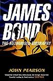 James Bond: The Authorised Biography