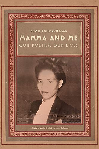 Mamma and Me (English Edition)