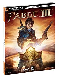 Fable III Signature Series Guide