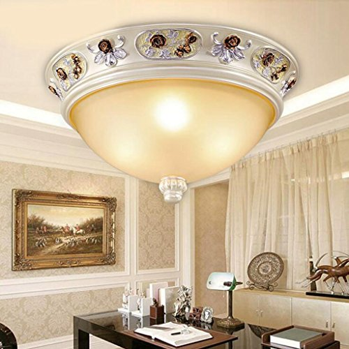 jingzou-continental-plafond-salon-jardin-jane-europe-simples-atmosphere-restaurant-lampes-37520cm