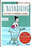 L'aquabiking