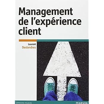 Management de l'expérience client