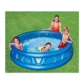 Intex-Soft-Side-188x46-cm-Kinderpool-Schwimmpool