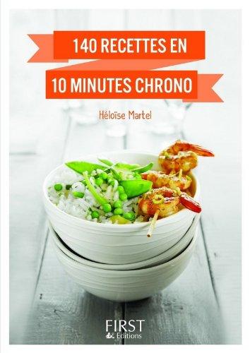petit-livre-de-140-recettes-en-10-minutes-chrono