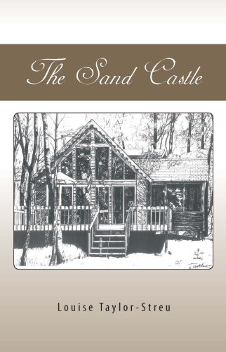 The Sand Castle (English Edition)