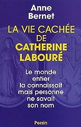 La vie cachée de Catherine Labouré