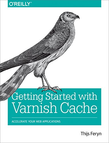 getting-started-with-varnish-cache