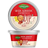 Wingreens Farms Greek Godess - Chilli Cheese, 150 g