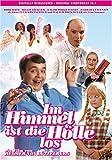 Im Himmel ist die Hölle los [Special Edition]