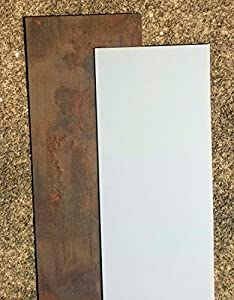 Hearth Tray Inserts Winther Browne