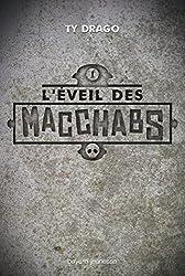 L'ÉVEIL DES MACCHABS, TOME 1