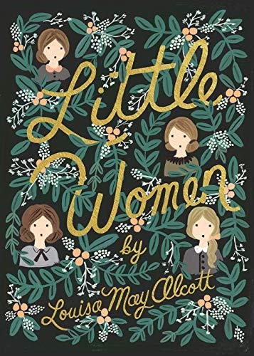 Little Women: Puffin in Bloom (Liebe In Bloom)