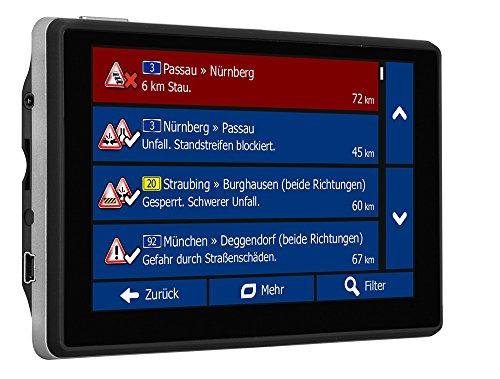 Blaupunkt-TravelPilot-73-CE-LMU-Navigationssystem-mit-Display-Kartenmaterial-Zentraleuropa-lebenslange-Karten-Updates