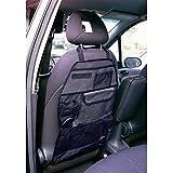 Tapalas 421 - Organizador para respaldo de asiento coche