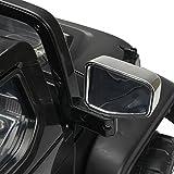 Homcom Elektroauto Kinderauto Kinderfahrzeug ...Vergleich
