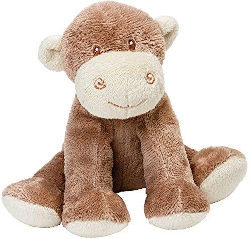 suki-gifts-international-soft-toy-monkey-prepack