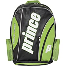 5.11 Tactical Series Tour Team Mochila, Unisex Adulto, Negro/Blanco/ Verde,