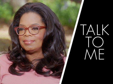 clip-talktome-oprah-winfrey-her-daughters