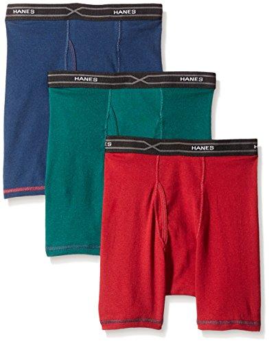 hanes-rojo-etiqueta-de-los-hombres-3-pack-x-temp-comodidad-cool-teida-assorted-boxer-brief