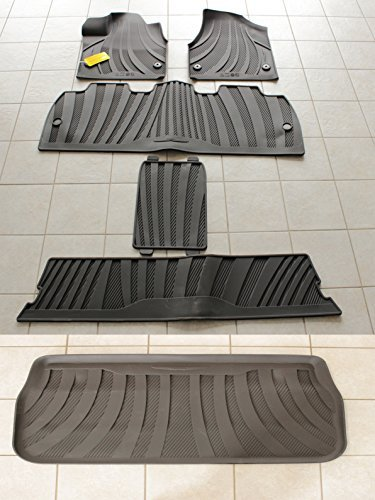 chrysler-pacifica-complete-rubber-floor-mat-set-mopar-oem-by-mopar