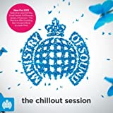 The Chillout Session - Ministry of Sound