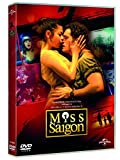 Miss Saigon -- Spanish Release