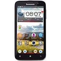 Lenovo Mobiles Buy Lenovo Mobiles Online At Low Prices In India
