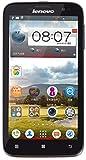 Lenovo A850 4GB Black Mobile