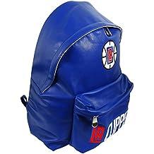 NBA Los Angeles Clippers Mochilla Bolso Escolar