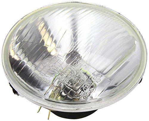 Ring Automotive R8731 5 3/4 Scheinwerfer-Bauteil (H4)