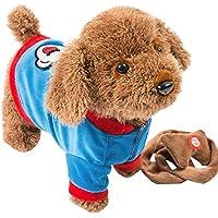 Suchergebnis auf für: hund laufend: Spielzeug