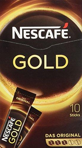 nescafe-gold-original-loslicher-kaffee-faltschachtel-mit-10-x-2g-sticks-5er-pack