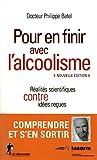 Telecharger Livres Pour en finir avec l alcoolisme (PDF,EPUB,MOBI) gratuits en Francaise