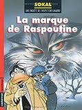 Image de L'Inspecteur Canardo, tome 2 : La Marque de Raspoutine