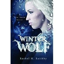 Winter Wolf (A New Dawn Novel Book 1) (English Edition)