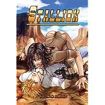 Stallion: Edición digital en español